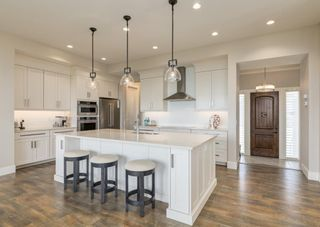 Photo 6: 29 Artesia Pointe: Heritage Pointe Detached for sale : MLS®# A1118382