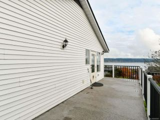 Photo 52: 156 S Murphy St in CAMPBELL RIVER: CR Campbell River Central House for sale (Campbell River)  : MLS®# 828967