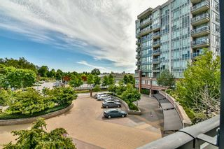 """Photo 18: 307 12069 HARRIS Road in Pitt Meadows: Central Meadows Condo for sale in """"SOLARIS AT MEADOWS GATE TOWER 1"""" : MLS®# R2186323"""