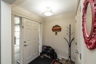 Photo 6: 5862 168A Avenue in Edmonton: Zone 03 House for sale : MLS®# E4262804