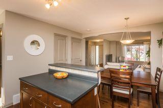 Photo 16: 7119 19A Avenue in Edmonton: Zone 53 House for sale : MLS®# E4263720
