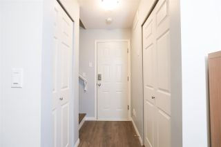 """Photo 37: 63 1055 RIVERWOOD Gate in Port Coquitlam: Riverwood Townhouse for sale in """"Mountain View Estates"""" : MLS®# R2446055"""