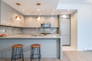 """Photo 22: 604 2528 MAPLE Street in Vancouver: Kitsilano Condo for sale in """"The Pulse"""" (Vancouver West)  : MLS®# R2514127"""