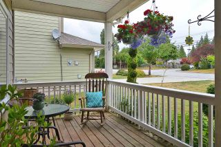 Photo 2: 495 SHAW Road in Gibsons: Gibsons & Area House for sale (Sunshine Coast)  : MLS®# R2070903