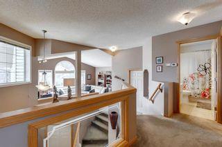 Photo 31: 238 Mt Douglas Court SE in Calgary: McKenzie Lake Detached for sale : MLS®# A1093019