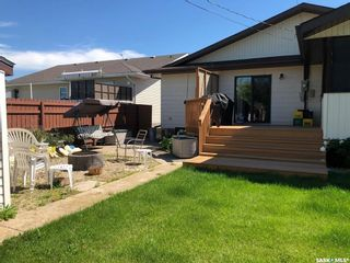 Photo 2: 715 12th Street in Humboldt: Residential for sale : MLS®# SK828678
