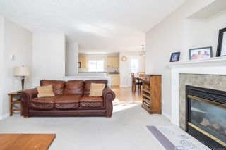 Photo 15: 2691 Winster Rd in Langford: La Mill Hill House for sale : MLS®# 866327