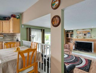Photo 12: 6225 EDSON Drive in Chilliwack: Sardis West Vedder Rd House for sale (Sardis)  : MLS®# R2576971