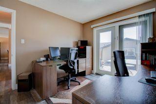 Photo 25: 7503 141 Avenue in Edmonton: Zone 02 House for sale : MLS®# E4239175