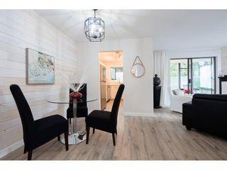 "Photo 4: 203 1467 MARTIN Street: White Rock Condo for sale in ""Searidge Court"" (South Surrey White Rock)  : MLS®# R2347342"