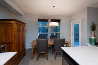"""Photo 12: 28 ALDER Drive in Port Moody: Heritage Woods PM House for sale in """"FOREST EDGE"""" : MLS®# R2564780"""
