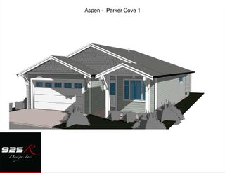 Photo 1: 526 Loon Avenue, in Vernon: House for sale : MLS®# 10240546