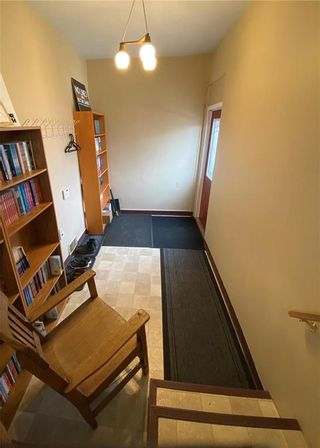 Photo 29: 748 Broadway Avenue in Winnipeg: Wolseley Residential for sale (5B)  : MLS®# 202110525