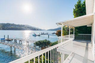 "Main Photo: 952 ALDERSIDE Road in Port Moody: North Shore Pt Moody House for sale in ""PLEASANTSIDE"" : MLS®# R2618853"