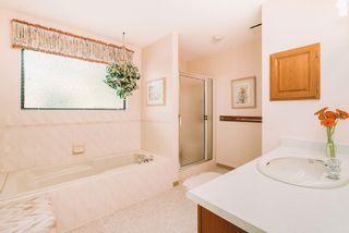 Photo 20: 8700 GARDEN CITY Road in Richmond: Garden City House for sale : MLS®# R2616792