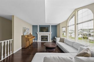 Photo 2: 2735 WESTLAKE DRIVE in Coquitlam: Coquitlam East House for sale : MLS®# R2559089