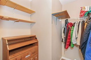 """Photo 13: 30 10080 KILBY Drive in Richmond: West Cambie Townhouse for sale in """"Savoy Garden"""" : MLS®# R2607252"""