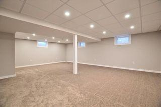 Photo 13: 366 Emerson Avenue in Winnipeg: North Kildonan Residential for sale (3G)  : MLS®# 202001155