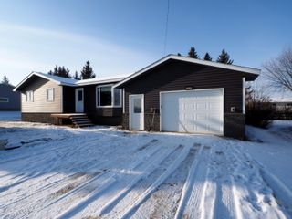 Photo 41: 358 Ennis Crescent in Treherne: House for sale : MLS®# 202028582