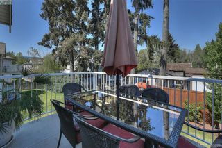 Photo 24: 1006 Isabell Ave in VICTORIA: La Walfred House for sale (Langford)  : MLS®# 799932