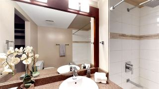 "Photo 20: 302 118 E 2ND Street in North Vancouver: Lower Lonsdale Condo for sale in ""The Evergreen"" : MLS®# R2520684"