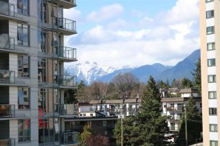 """Photo 16: 804 151 W 2ND Street in North Vancouver: Lower Lonsdale Condo for sale in """"SKY"""" : MLS®# R2260596"""