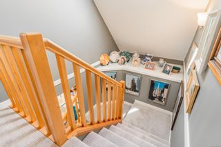 Photo 16: 4922 HARTWIG Cres in Nanaimo: Na Hammond Bay House for sale : MLS®# 883368
