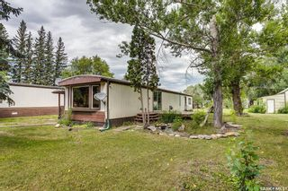 Photo 15: 319 1st Avenue in Bradwell: Residential for sale : MLS®# SK852421