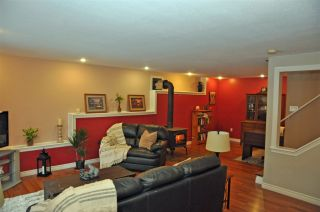 Photo 15: 659 Vault Road in Melvern Square: 400-Annapolis County Residential for sale (Annapolis Valley)  : MLS®# 202100190