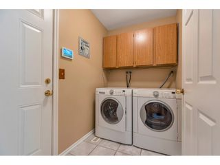 """Photo 16: 113 15501 89A Avenue in Surrey: Fleetwood Tynehead Townhouse for sale in """"AVONDALE"""" : MLS®# R2546021"""