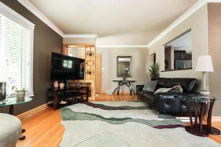 Photo 7: 528 Queenston Street in Winnipeg: River Heights Residential for sale (1D)  : MLS®# 202117905
