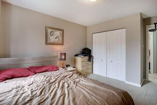 Photo 17: 43 528 Cedar Crescent SW in Calgary: Spruce Cliff Apartment for sale : MLS®# A1098683