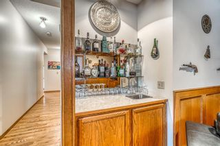 Photo 19: 50 Scanlon Hill NW in Calgary: Scenic Acres Detached for sale : MLS®# A1112820