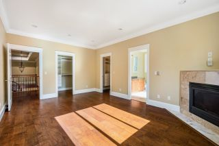 Photo 27: 5740 GIBBONS Drive in Richmond: Riverdale RI House for sale : MLS®# R2616672