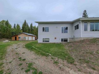 """Photo 3: 13330 MILES Road in Prince George: Beaverley House for sale in """"BEAVERLY"""" (PG Rural West (Zone 77))  : MLS®# R2498202"""