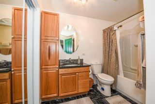 Photo 47: 330 Long Beach Landing: Chestermere Detached for sale : MLS®# A1130214