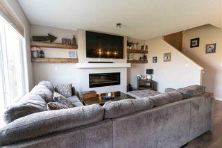 Photo 13: 2744 COUGHLAN Green in Edmonton: Zone 55 House Half Duplex for sale : MLS®# E4257072