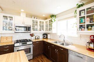 Photo 15: 2205 20 Avenue: Bowden Detached for sale : MLS®# A1111225