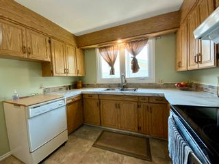 Photo 14: 101 Mayday Crescent: Wetaskiwin House for sale : MLS®# E4253724