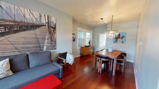 Photo 5: 266 E 26TH Avenue in Vancouver: Main House for sale (Vancouver East)  : MLS®# R2614515