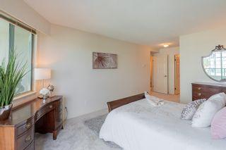 """Photo 9: 906 15038 101 Avenue in Surrey: Guildford Condo for sale in """"GUILDFORD MARQUI"""" (North Surrey)  : MLS®# R2459820"""