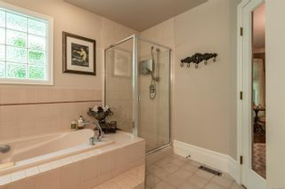 Photo 21: 2960 Willow Creek Rd in : CR Willow Point House for sale (Campbell River)  : MLS®# 875833