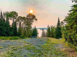 Photo 11: LOT 40 LILY PAD BAY in KENORA: Vacant Land for sale : MLS®# TB211834