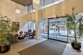 Photo 20: 1209 2024 FULLERTON Avenue in North Vancouver: Pemberton NV Condo for sale : MLS®# R2621704