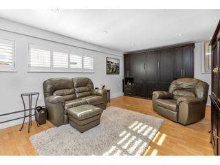 """Photo 13: 1324 HIGH Street: White Rock House for sale in """"West Beach"""" (South Surrey White Rock)  : MLS®# R2540194"""