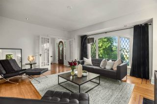 """Photo 18: 2044 QUILCHENA Place in Vancouver: Quilchena House for sale in """"QUILCHENA"""" (Vancouver West)  : MLS®# R2507299"""