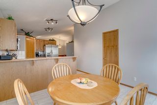 Photo 22: 60 Woodside Crescent NW: Airdrie Detached for sale : MLS®# A1110832