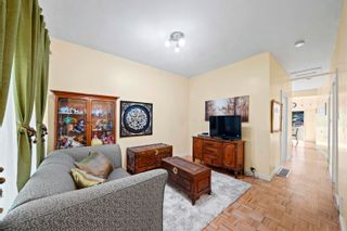 """Photo 5: 1314 E 24 Avenue in Vancouver: Knight House for sale in """"Cedar Cottage"""" (Vancouver East)  : MLS®# R2621033"""