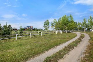 Photo 3: 251082 Range Road 32 in Rural Rocky View County: Rural Rocky View MD Detached for sale : MLS®# A1146845