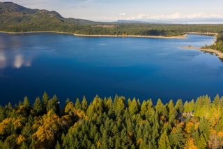 Photo 34: 2582 East Side Rd in : PQ Qualicum North House for sale (Parksville/Qualicum)  : MLS®# 859214